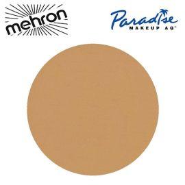 Mehron Paradise Makeup AQ Basic Orange