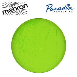 Mehron Paradise Makeup AQ Lime