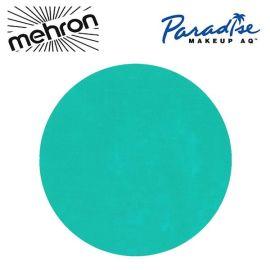 Mehron Paradise Makeup AQ Teal