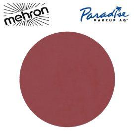 Mehron Paradise Makeup AQ Porto 7gr
