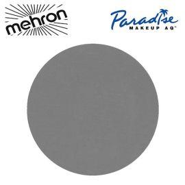 Mehron Paradise Makeup AQ Storm Cloud