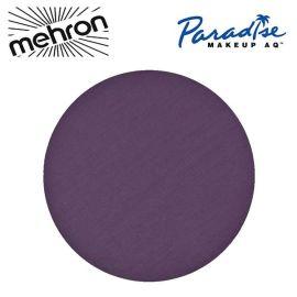 Mehron Paradise Makeup AQ Violet