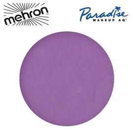 Mehron Paradise Makeup AQ Purple