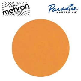 Mehron Paradise Makeup AQ Mango 7gr