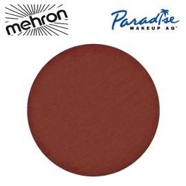 Mehron Paradise Makeup AQ Red