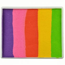 Diamond Fx Splitcake Raving Rainbow 50gr