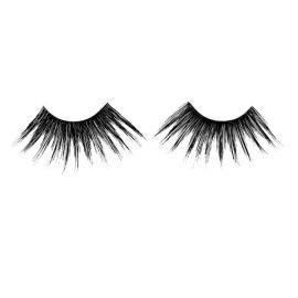 Kryolan Eyelashes Showgirl sg-1
