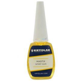 Kryolan Mastix/Spirit Gum 12ml