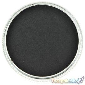 Diamond Fx Black 32gr