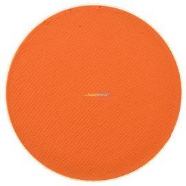 Fab Licht Orange 45gr