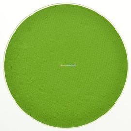 Fab Lightgreen