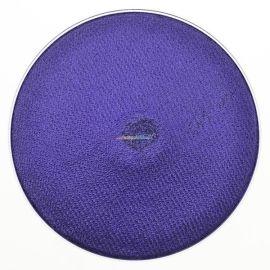 FAB Metallic Special Lavender