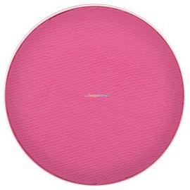 Fab Pink Bubblegum