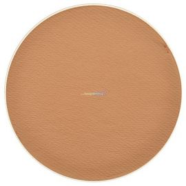 Fab Light Base Complexion