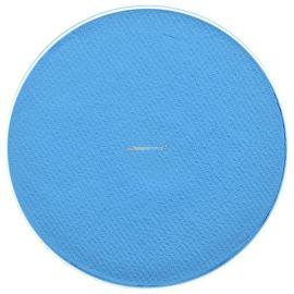 Fab Alice blue