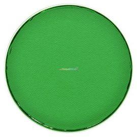 Fab Flash Green