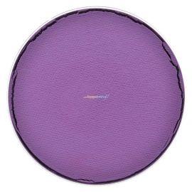 Fab Lilac