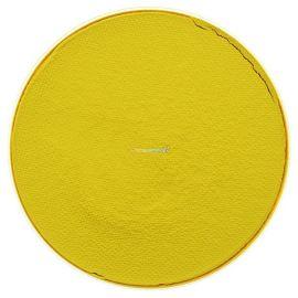 Fab Yellow