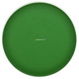 Fab Green