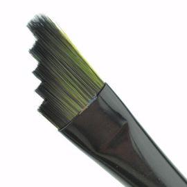 Kryolan Modern Art Brush 14 mm