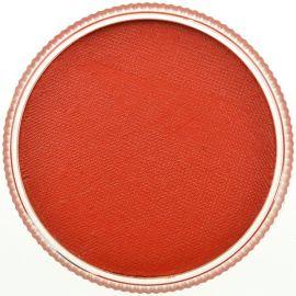 Global Schmink Orange