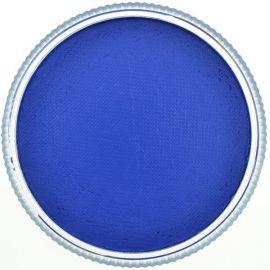 Global Schmink Ultra Blue