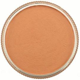 Global Schmink Pearl Apricot
