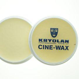 Kryolan Cine-Wax 10gr