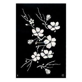 Glimmer HD Tattoo Large (Cherry Blossom)