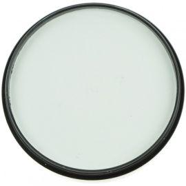 Mehron Paradise Makeup AQ Basic White