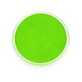 Diamond Fx Neon Kleur Groen