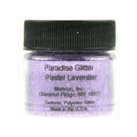 Mehron Paradise Glitters Paars