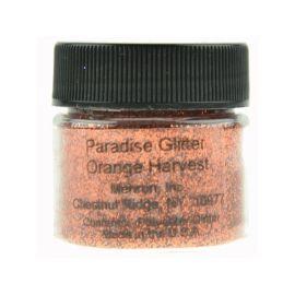 Mehron Paradise Glitters Pastel Lavendel