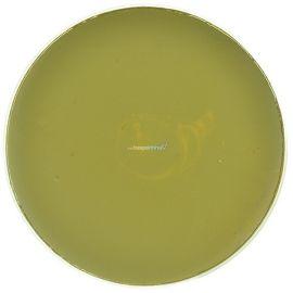 Kryolan Supracolor Oxide Green