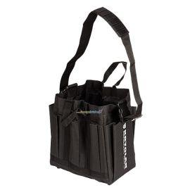 Kryolan On-Set Make Up Bag