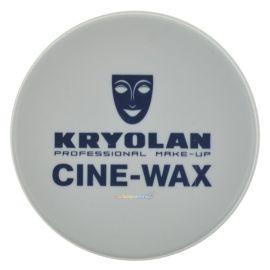 Kryolan Cine-Wax