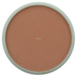 Mehron StarBlend Cake Makeup 28A LT Cinnamon