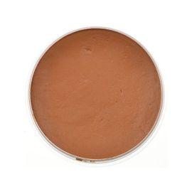 Kryolan Aquacolor 8 ml LeSkin