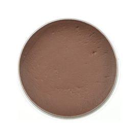 Kryolan Aquacolor 8 ml NG2