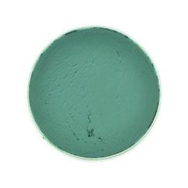 Kryolan Aquacolor 8 ml 096
