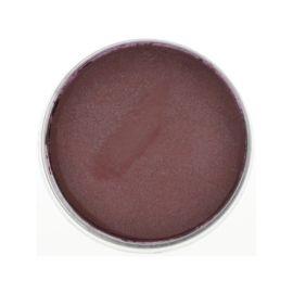 Kryolan Aquacolor 8 ml Altrot
