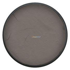 Kryolan zwarte pieten schmink 102