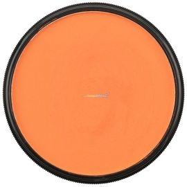 Mehron StarBlend Cake Makeup Orange