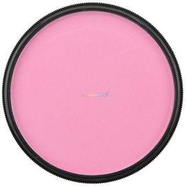 Mehron StarBlend Cake Makeup Pink