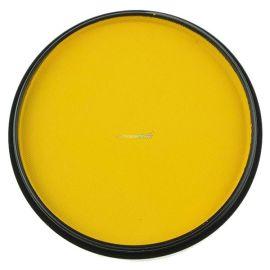 Mehron Paradise Makeup AQ Basic Yellow