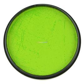 Mehron Paradise Makeup AQ Tropical lime