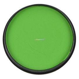 Mehron Paradise Makeup AQ Pastel Light Green