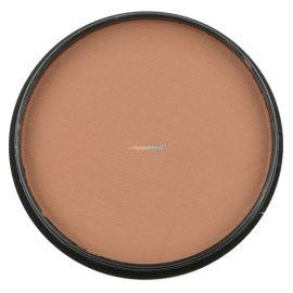 Mehron Paradise Makeup AQ Pastel Light Brown