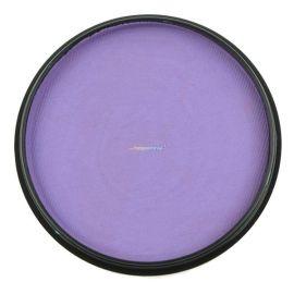 Mehron Paradise Makeup AQ Pastel Purple