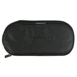 Kryolan Premium Brush Wallet